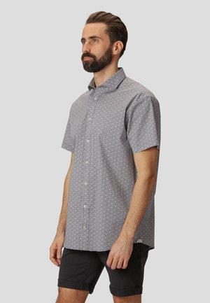 FELIPE   - Overhemd - grey