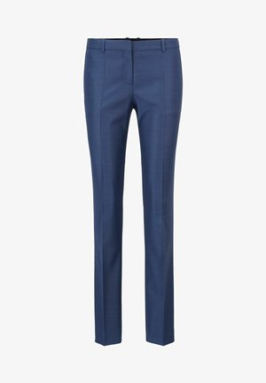 TITANA - Trousers - blue