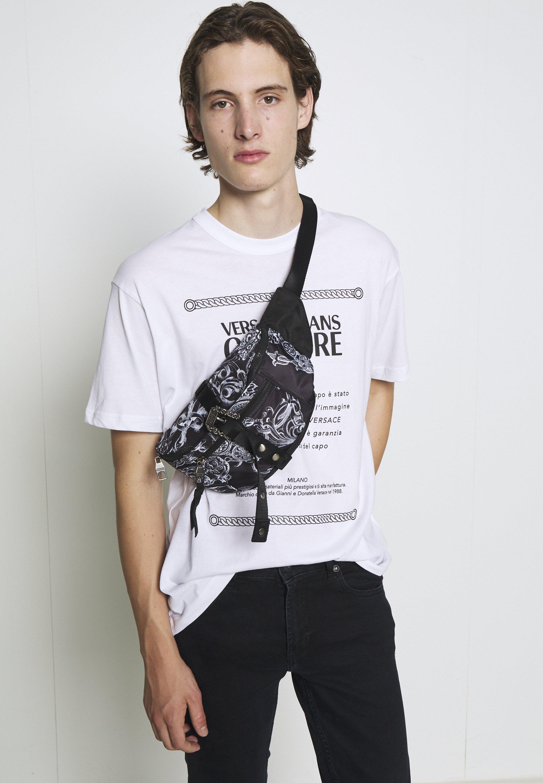 Women RANGE UNISEX - Bum bag