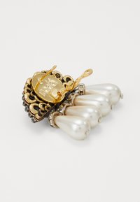 Radà - Earrings - crystal - 1