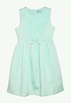 Cocktailkleid/festliches Kleid - soothing sea