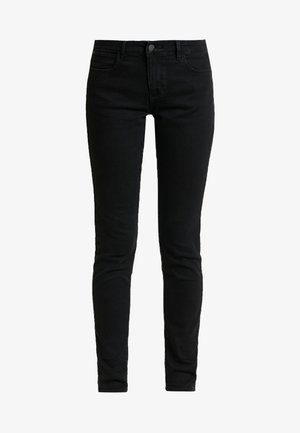 BODY BESPOKE - Jeans Skinny Fit - black