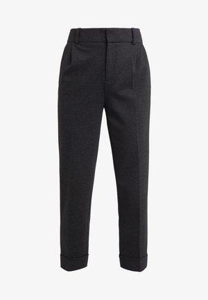 EMOM - Pantaloni - anthracite