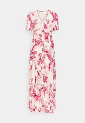 AMBANI DOMINGO - Maxi dress - pink
