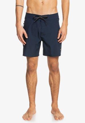 SURFSILK KAIMANA  - Swimming shorts - navy blazer