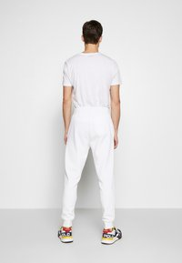 Polo Ralph Lauren - Tracksuit bottoms - white - 2