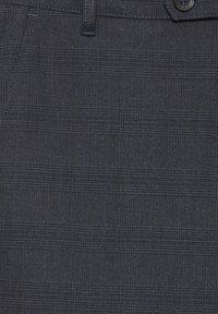 Tailored Originals - Chinos - dark d m - 6