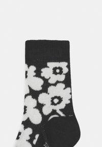 Marimekko - UMIKA - Socks - black/white - 1
