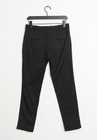 Esprit Collection - Chinos - black - 1