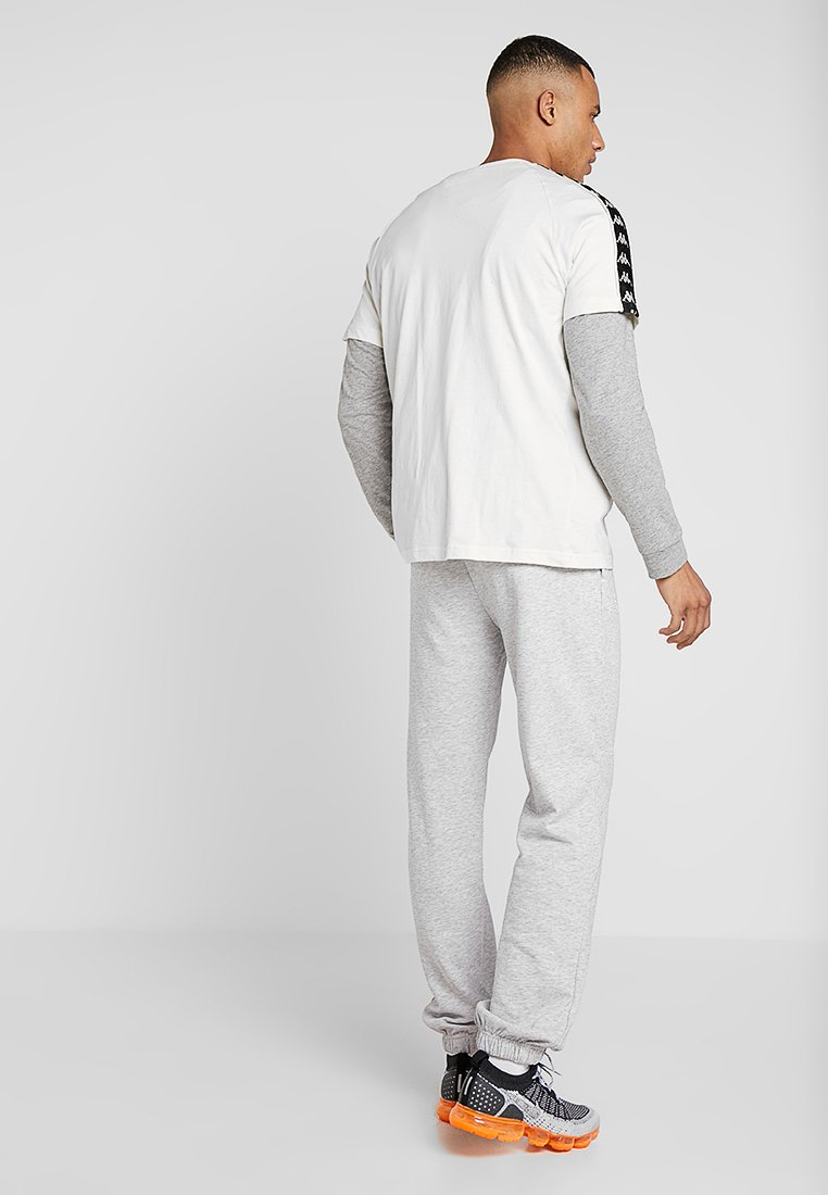 Uomo SNAKO - Pantaloni sportivi
