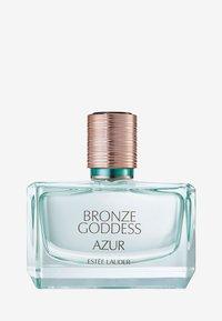 ESTÉE LAUDER - BRONZE AZUR EAU DE PARFUM - Perfumy - - - 0