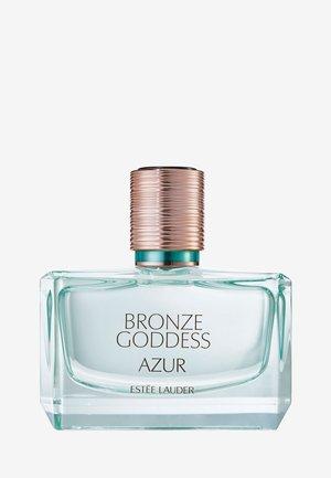 BRONZE AZUR EAU DE PARFUM - Eau de Parfum - -