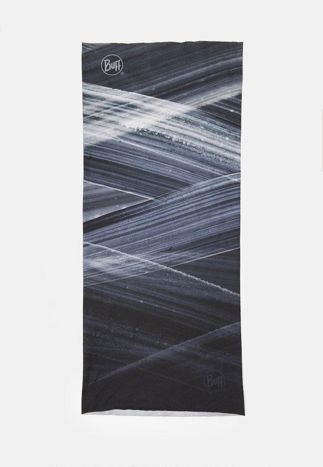 ORIGINAL UNISEX - Sjaal - speed graphite