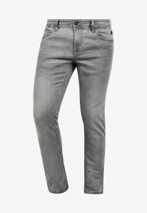 PICO - Slim fit jeans - grey