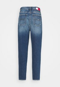 Tommy Jeans - MOM ULTRA - Relaxed fit jeans - ames - 6