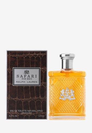 SAFARI EAU DE PARFUM VAPO - Eau de Parfum - -