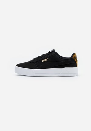 CARINA LEO - Trainers - black