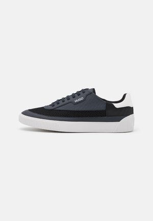 TENN LOBL - Zapatillas - dark blue