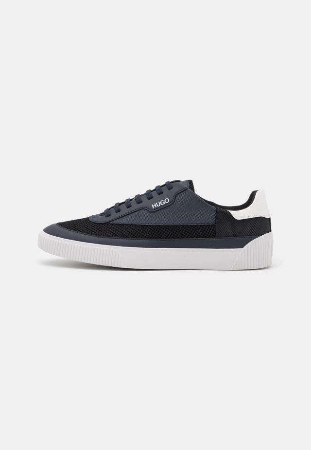 TENN LOBL - Sneakers basse - dark blue