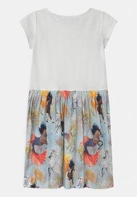 Molo - CARLA - Jersey dress - multi-coloured - 1