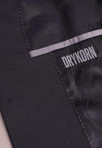 DRYKORN - HURLEY - Suit jacket - black - 6