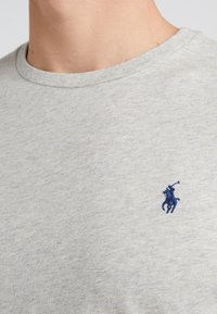 Polo Ralph Lauren - T-paita - grey - 4