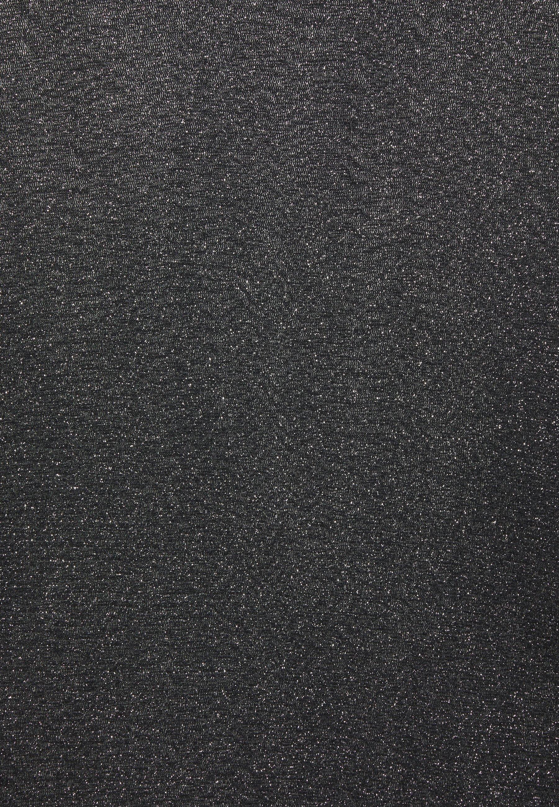 Saint Tropez Bluser - Black/svart