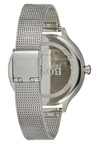 BOSS - PURITY - Watch - silver-coloured - 1