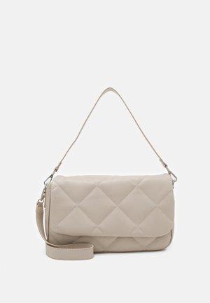 CORDELIA BAG - Handbag - light beige