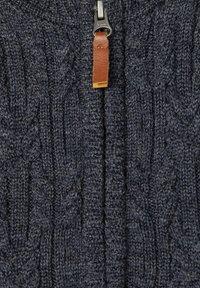 Name it - Jumpsuit - ombre blue - 3