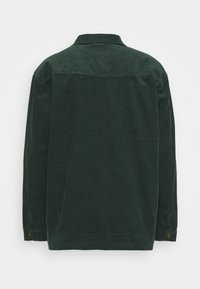 Karl Kani - SIGNATURE JACKET - Summer jacket - green - 1