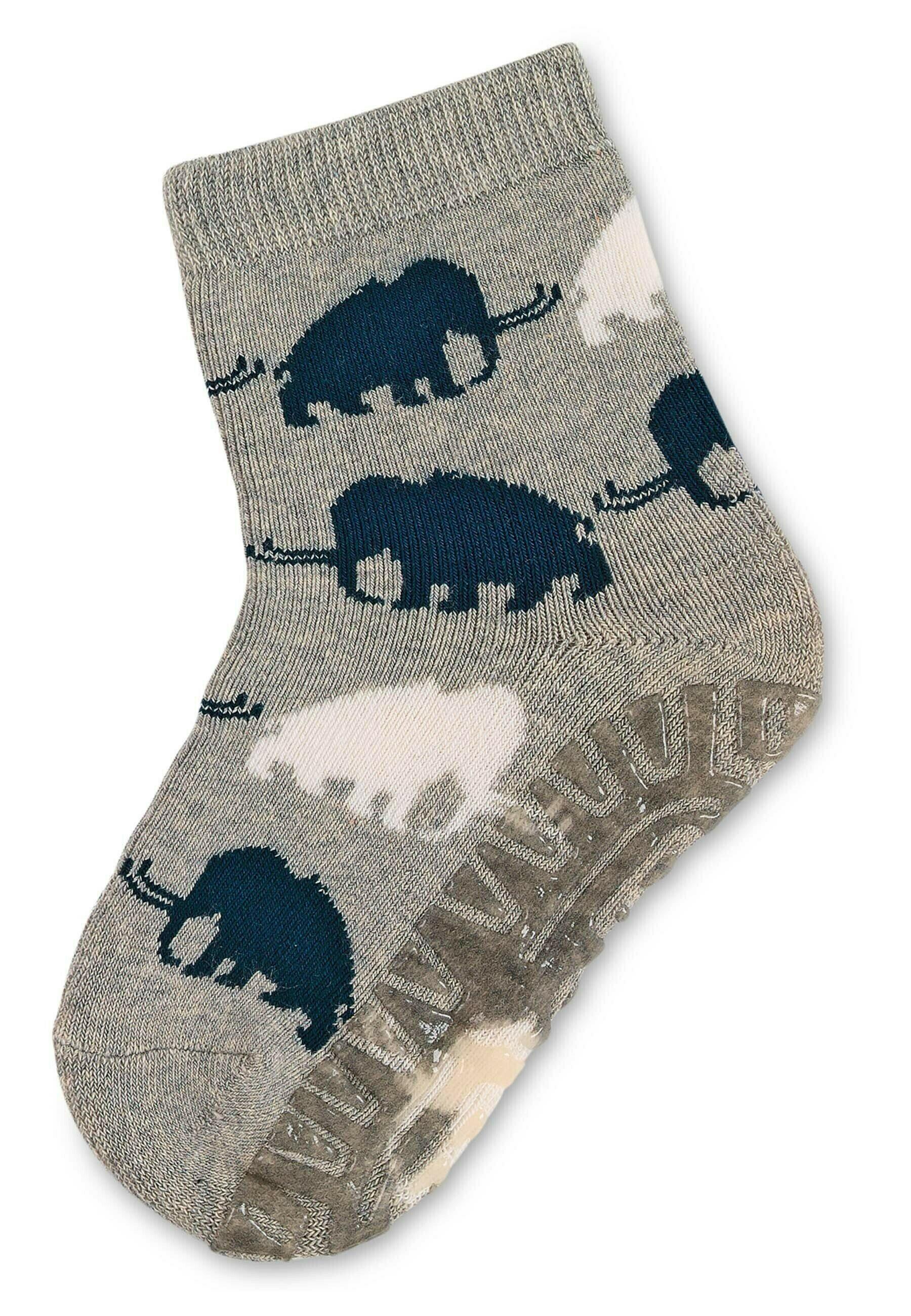 Kinder FLI FLI  - Socken