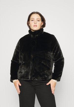 CARVIDA JACKET - Light jacket - black