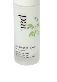 Pai Skincare - ALL BECOMES CLEAR - Serum - - - 1