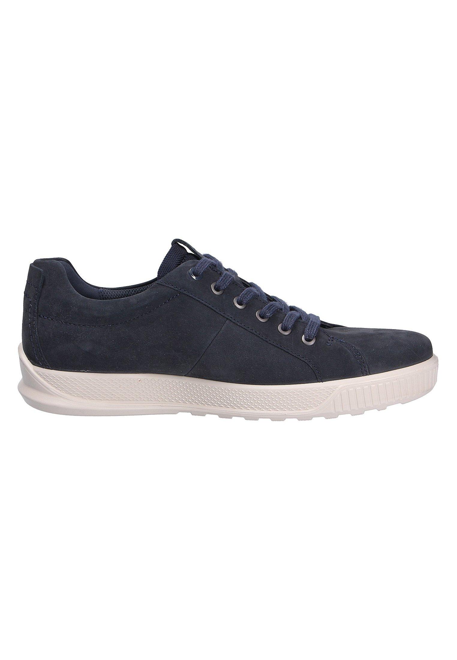 Homme BYWAY - Chaussures à lacets