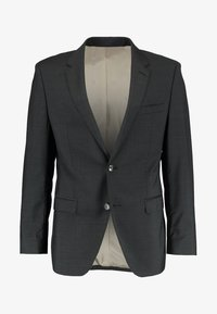 Bugatti - MODERN FIT - Suit jacket - grau - 5