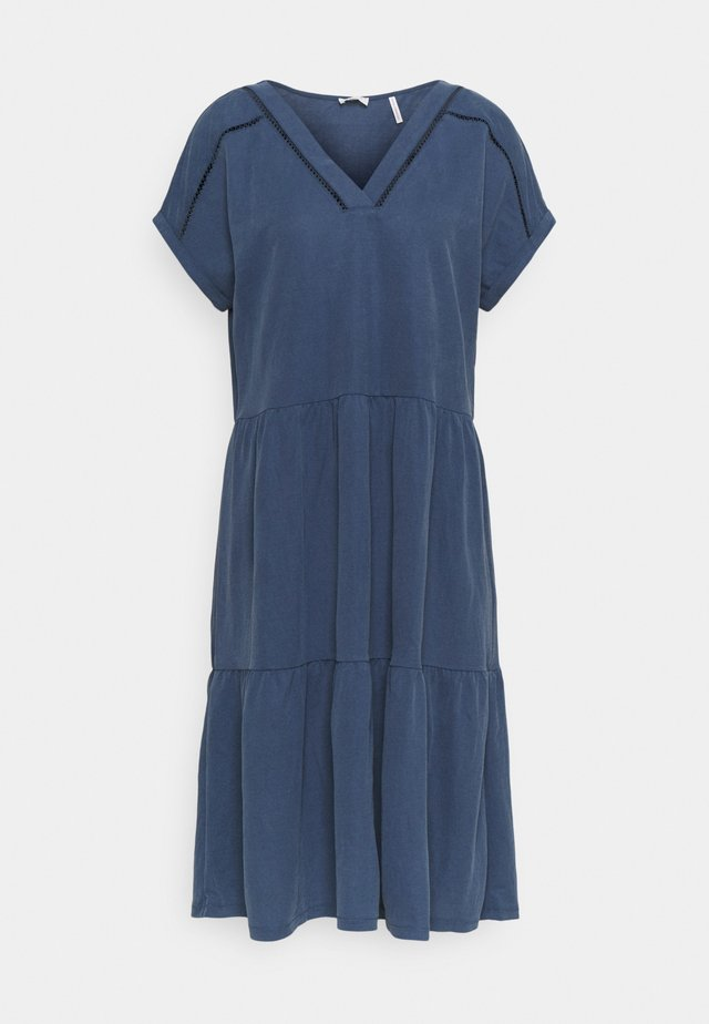 Hverdagskjoler - dark blue