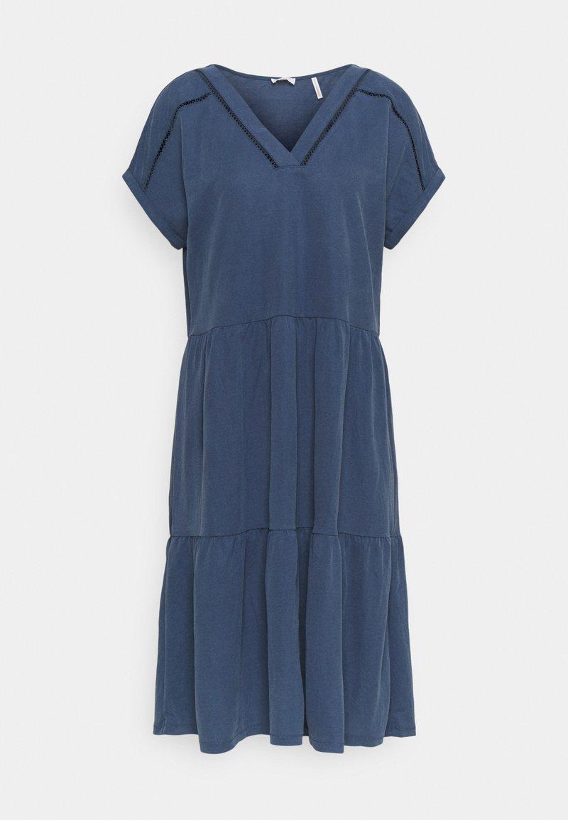s.Oliver - Hverdagskjoler - dark blue