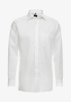 NEW KENT - Formal shirt - offwhite