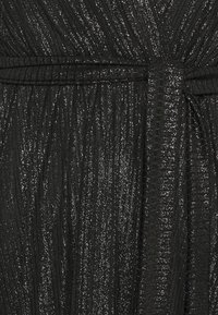 Dondup - Occasion wear - black - 2