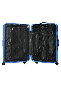 Wittchen - SET - Luggage set - blau - 5