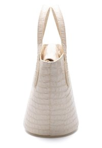 Isabel Bernard - Handbag - beige - 3