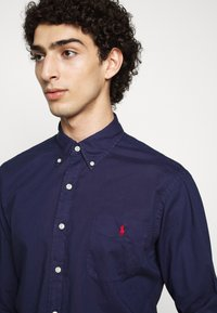 Polo Ralph Lauren - Shirt - boathouse navy - 3