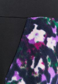 adidas Originals - BELLISTA - Hoodie - black - 6