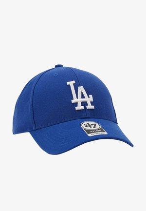 MLB LOS ANGELES DODGERS '47 UNISEX - Cap - royal