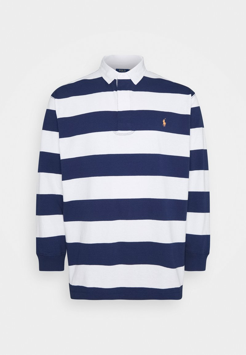 Polo Ralph Lauren Big & Tall - RUSTIC - Polo shirt - freshwater