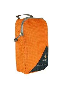Deuter - Suit bag - orange - 3