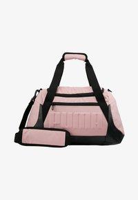 Puma - Sports bag - bridal rose - 5