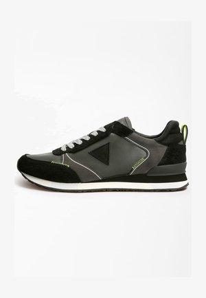 NEW GLORYM - Sneakers basse - mehrfarbig schwarz