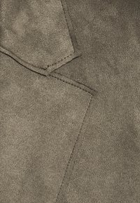 Vero Moda - VMNAPOLI JACKET - Short coat - bungee cord - 6